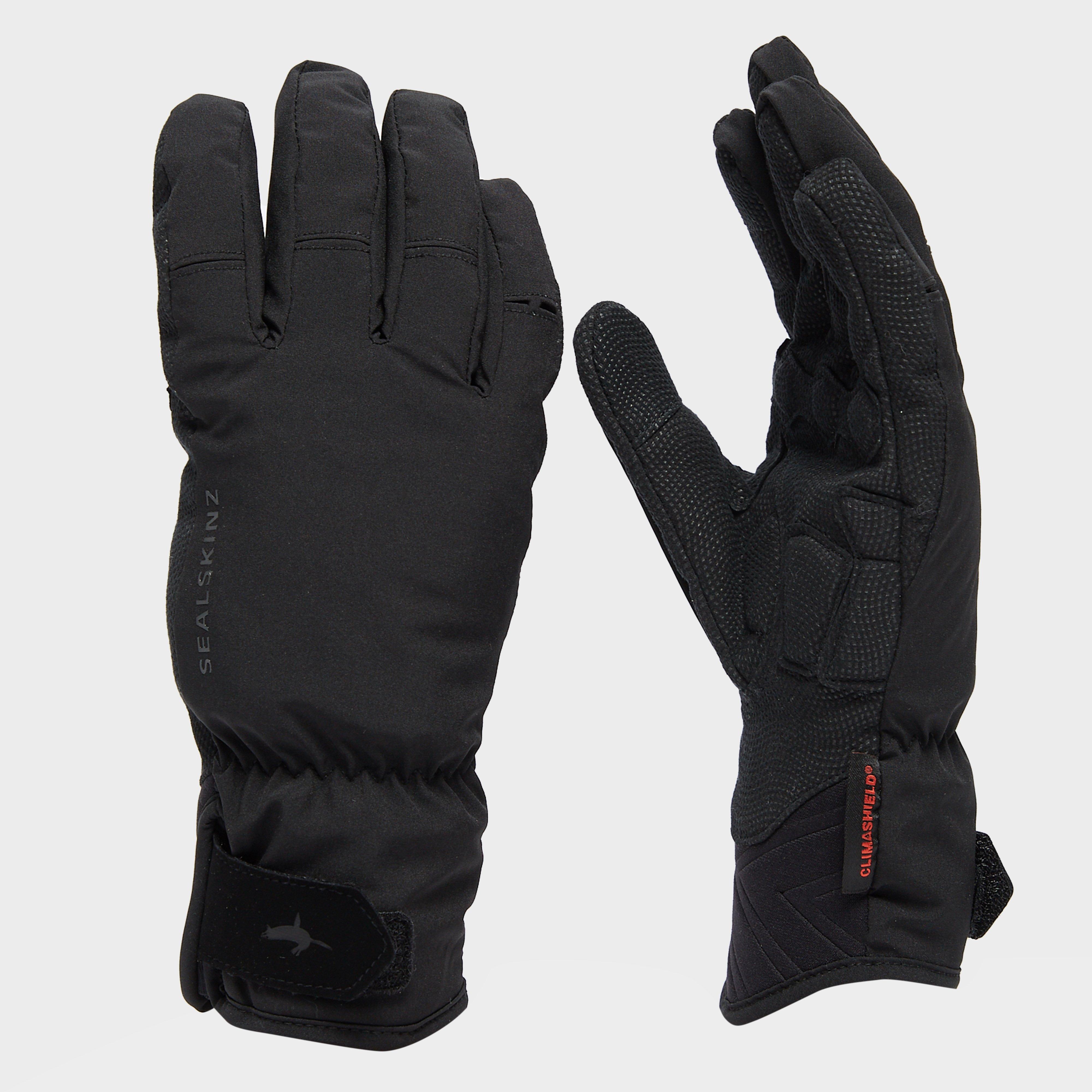 SealSkinz Sealskinz Highland Gloves