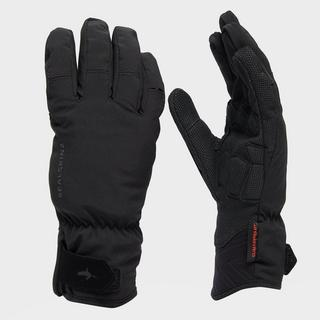 Highland Gloves