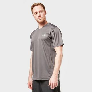 Men's Balance Short Sleeve T-Shirt