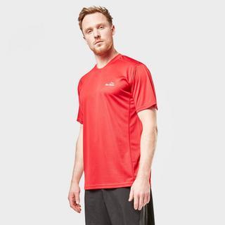 Men's Balance Short Sleeve T-Shirt