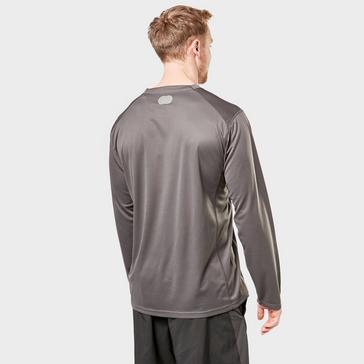 Peter Storm Men's Balance Long Sleeve T-Shirt
