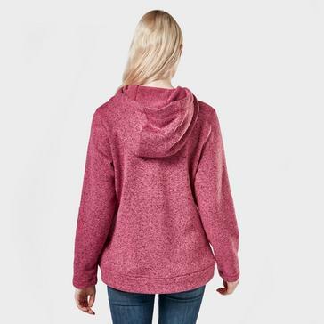 Brasher Women's Rydal Fleece