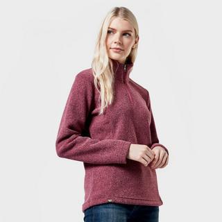 Women's Frowick Half Zip Fleece