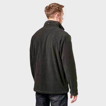 BLACK Peter Storm Men's Carrick III Fleece