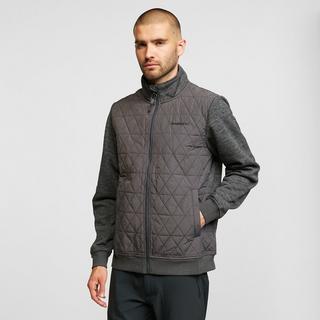 Men's Branstree Jacket