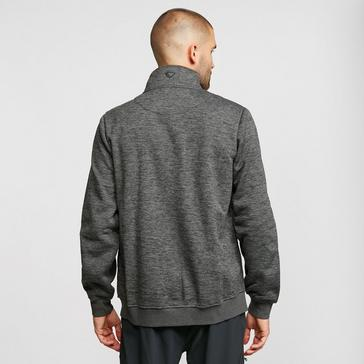 Brasher Men's Branstree Jacket