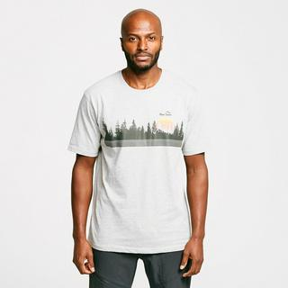 Men's Sunset T-Shirt