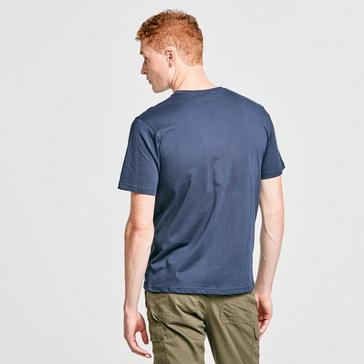 Peter Storm Men's Triple Bike T-Shirt