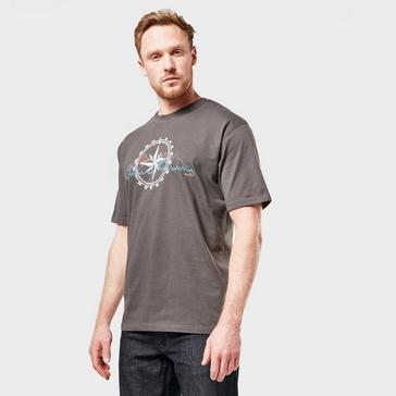 Peter Storm Men's Compass T-Shirt