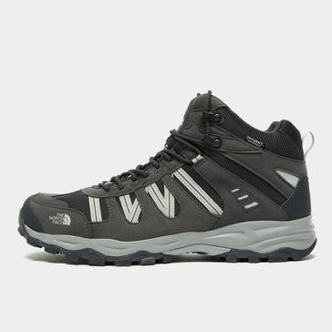 The North Face Men's Sakura Hiking Boot