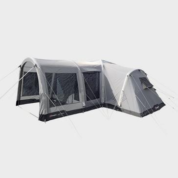 Berghaus Kepler 6 Nightfall Air Tent