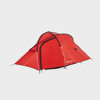 Cairngorm 3 Tent