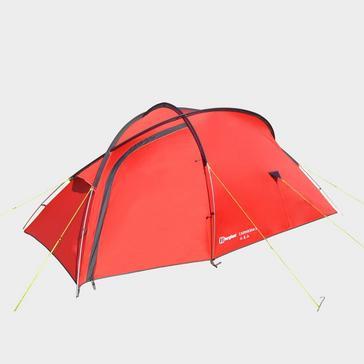 Pop Up Tents | 2, 3 & 4 Man Pop Up Tents | Blacks