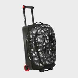 Rolling Thunder 22 Travel Bag
