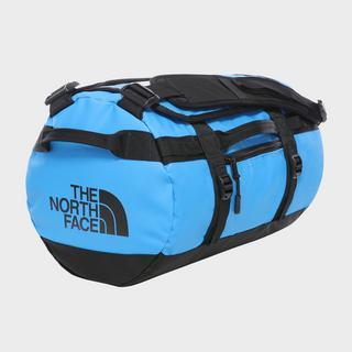 Basecamp Duffel Bag (Extra Small)