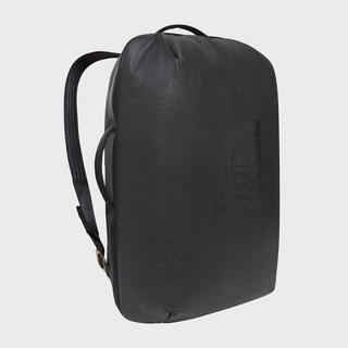 Stratoliner Duffel Bag