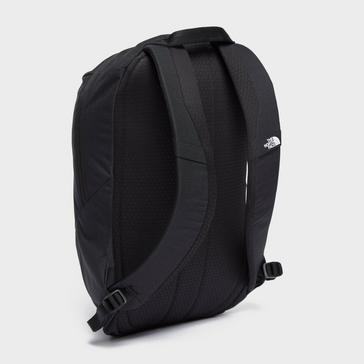 Black The North Face Women's Electra 12L Rucksack