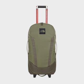 """Longhaul Luggage 30"""""""