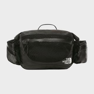 Waterproof Lumbar Bag