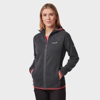 Women's Mannix Hooded Jacket