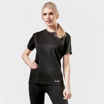BLACK Peter Storm Women's Balance Short Sleeve T-Shirt