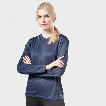 Peter Storm Women's Balance Long Sleeve T-Shirt