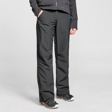 Peter Storm Women's Rapid Softshell Trousers