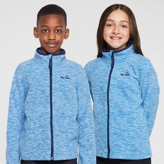 Kids' Marley Full-Zip Fleece