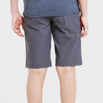 Berghaus Boy's Walking Shorts