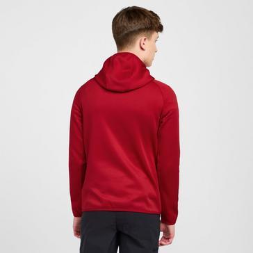 Berghaus Kids' Logo Hoody
