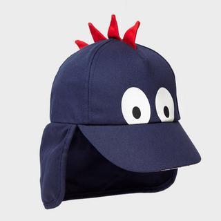 Kids' Animal Legionnaire Sun Hat