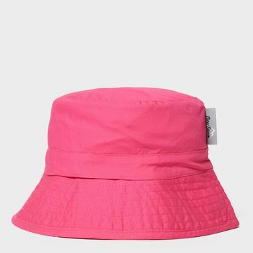 Peter Storm Kids' Reversible Bucket Hat