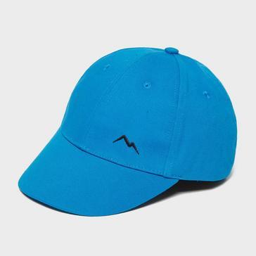 Peter Storm Kids' Nevada Cap