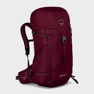 Skimmer 32 Backpack