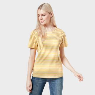 Women's Angel T-Shirt