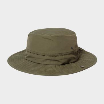 Peter Storm Men's Floppy Sun Hat