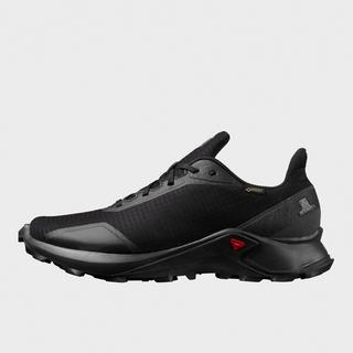 Alphacross GORE-TEX® Hiking Shoe