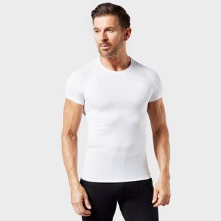 Men's Active Light Short Sleeve T-Shirt