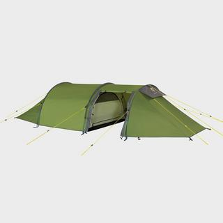 Hoolie Compact 2 ETC Tent