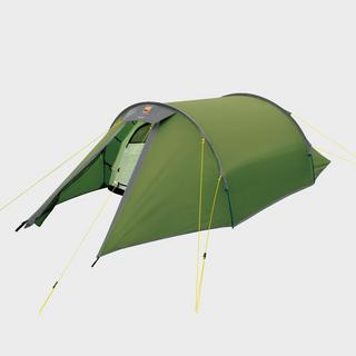 Hoolie Compact 2 Tent