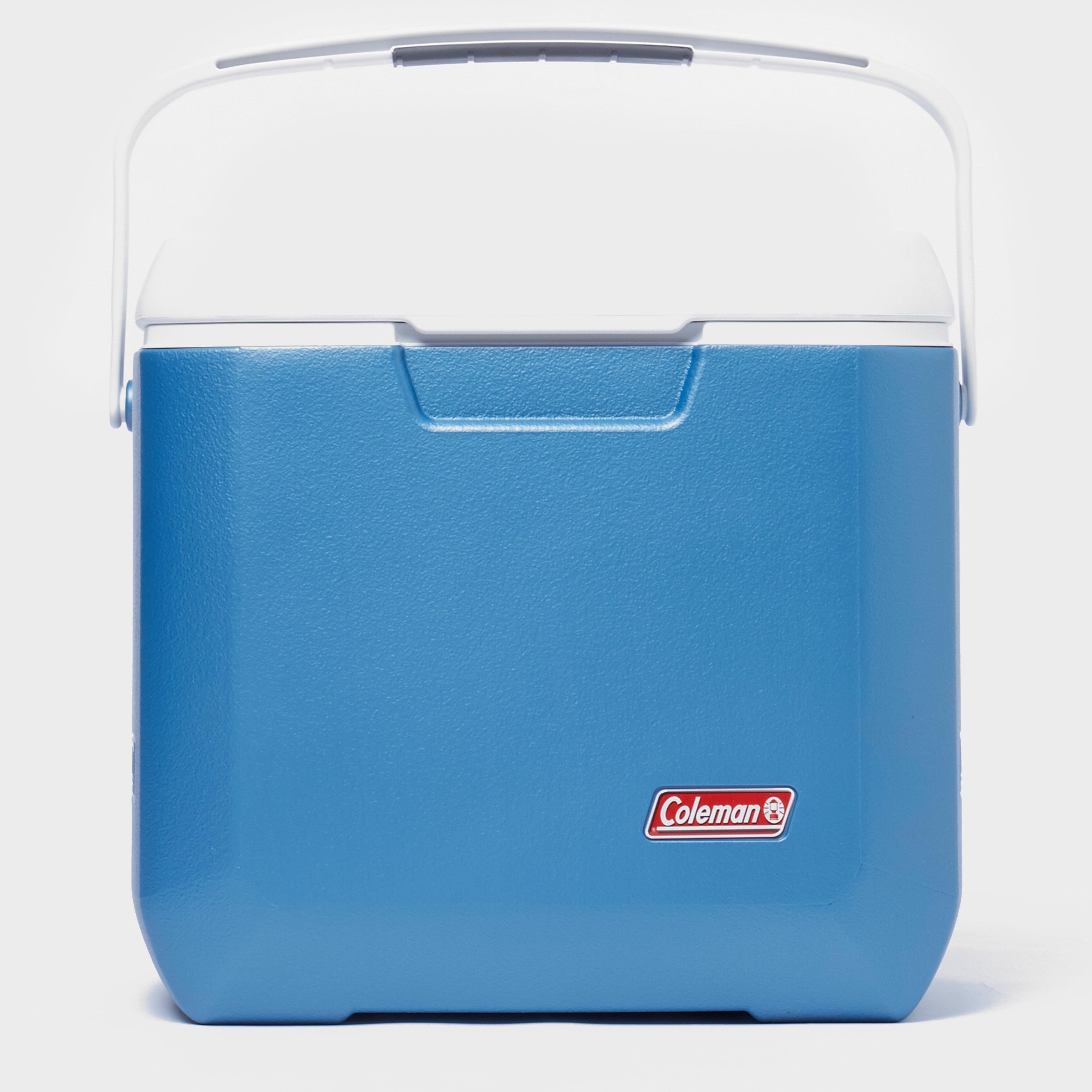 Coleman Coleman Extreme 28QT Cool Box, Blue