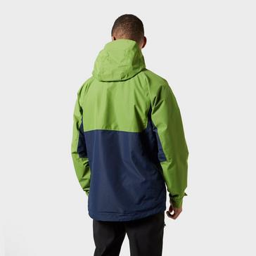 Craghoppers Men's Atlas Jacket