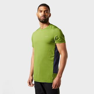 Men's Atmos Short Sleeved T-Shirt