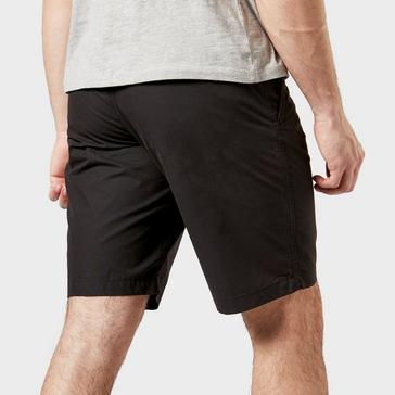 Black Craghoppers Men's Verve Shorts