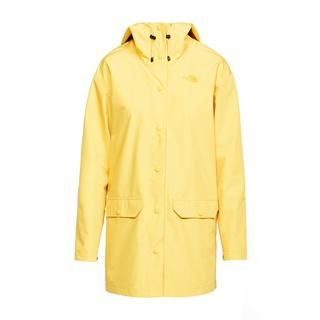 Women's Woodmont Waterproof Jacket