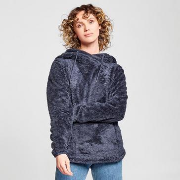 Peter Storm Women's Yogi Fleece