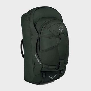 Farpoint 70L Rucksack