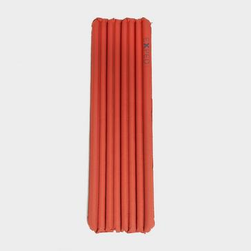 Red EXPED Synmat Lite 5 M Sleeping Mat