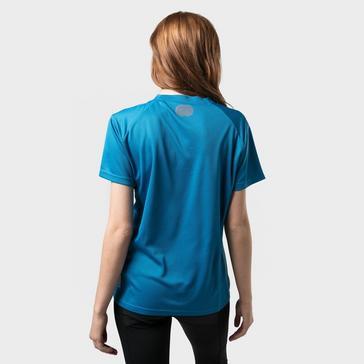 Peter Storm Women's Short Sleeve Tech Tee