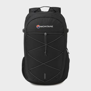 Switch 30 Daypack